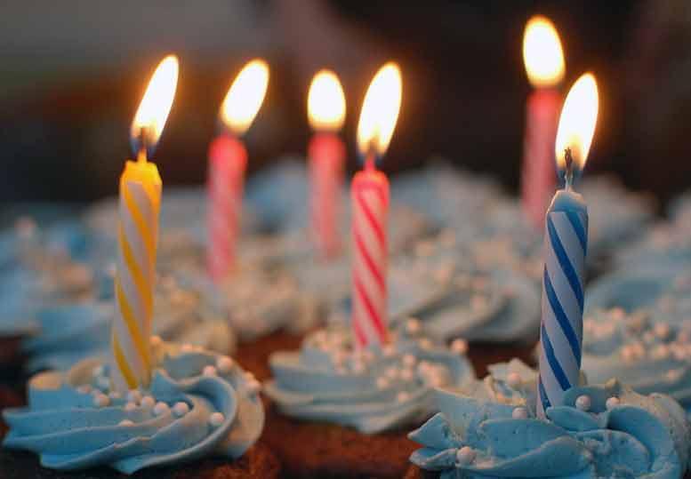 Эссе на тему день рождения 1193