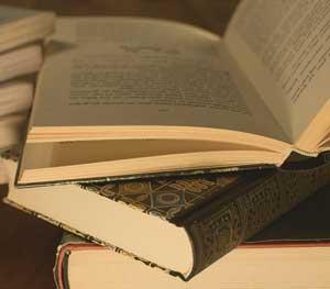 Реферат книга источник знаний 8044