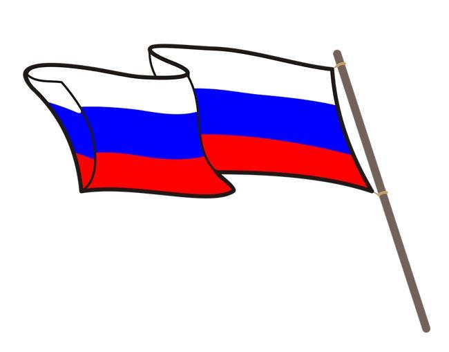 Сочинение на тему русской космонавтики 5 класс