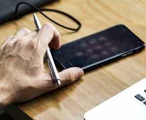 Эссе на тему телефоны 8095